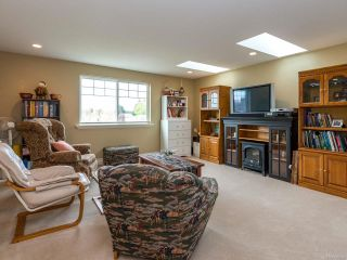 Photo 7: 1283 Admiral Rd in COMOX: CV Comox (Town of) House for sale (Comox Valley)  : MLS®# 785939