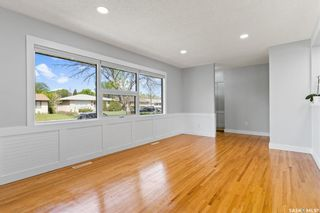 Photo 11: 2551 Rothwell Street in Regina: Dominion Heights RG Residential for sale : MLS®# SK857154