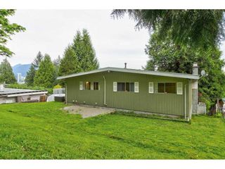 Photo 40: 3078 SPURAWAY Avenue in Coquitlam: Ranch Park House for sale : MLS®# R2575847