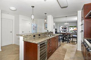 Photo 8: LA JOLLA Condo for sale : 2 bedrooms : 5440 La Jolla Blvd #E-303