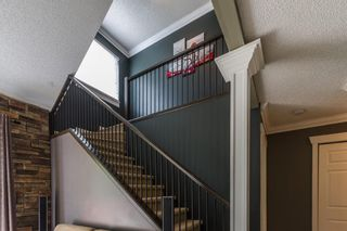 """Photo 6: 2 12334 224 Street in Maple Ridge: East Central Townhouse for sale in """"Deer Creek Place"""" : MLS®# R2077256"""