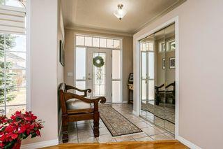 Photo 3: 1524 HEFFERNAN Close in Edmonton: Zone 14 Attached Home for sale : MLS®# E4241611