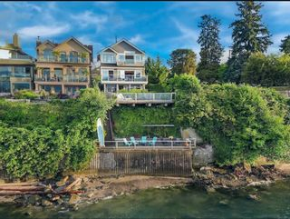 Photo 31: 3197 POINT GREY Road in Vancouver: Kitsilano House for sale (Vancouver West)  : MLS®# R2613343