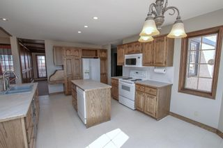 Photo 14: 13 26534 Township Road 384: Rural Red Deer County Detached for sale : MLS®# A1134124