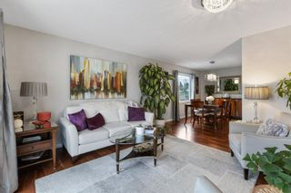 Photo 5: 260 Lynnview Way SE in Calgary: Ogden Detached for sale : MLS®# A1102665