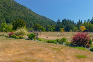 Photo 40: 3775 Mountain Rd in : ML Cobble Hill House for sale (Malahat & Area)  : MLS®# 886261