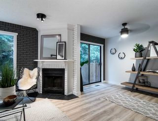 Photo 4: 16 32705 FRASER Crescent in Mission: Mission BC Townhouse for sale : MLS®# R2489759