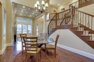 """Photo 7: 5842 FAIR Wynd in Delta: Neilsen Grove House for sale in """"MARINA GARDEN ESTATES"""" (Ladner)  : MLS®# R2577142"""