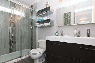 Photo 13: 12194 LINDSAY Place in Maple Ridge: Northwest Maple Ridge House for sale : MLS®# R2299618