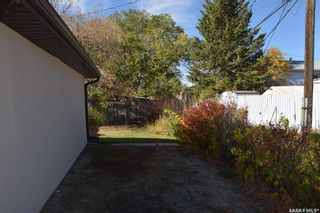 Photo 31: 91 Procter Place in Regina: Hillsdale Residential for sale : MLS®# SK841603