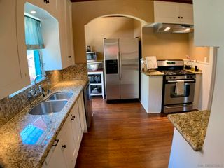 Photo 10: House for sale : 3 bedrooms : 4502 Marlborough Drive in San Diego