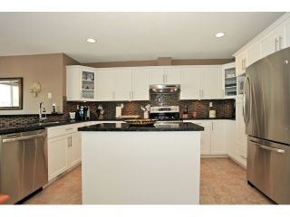 Photo 16: 22075 44A Avenue in LANGLEY: Murrayville House for sale (Langley)  : MLS®# F1222580