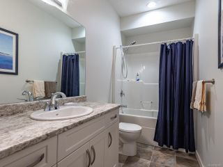 Photo 24: 3342 Solport St in CUMBERLAND: CV Cumberland House for sale (Comox Valley)  : MLS®# 842916