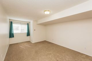 Photo 15: 3- 21 St. Lawrence Avenue: Devon Condo for sale : MLS®# E4250004