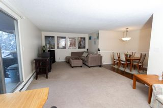 Photo 20: 433 1305 Glenmore Trail SW in Calgary: Kelvin Grove Apartment for sale : MLS®# A1068487