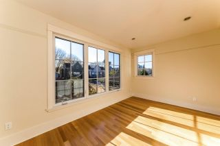 Photo 9: 3548 W 5TH Avenue in Vancouver: Kitsilano House for sale (Vancouver West)  : MLS®# R2321948