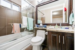 """Photo 27: 205 PHILLIPS Street in New Westminster: Queensborough House for sale in """"Queensborough"""" : MLS®# R2520483"""