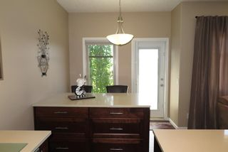 Photo 14: 5 Bridle Estates Road SW in Calgary: Bridlewood Semi Detached for sale : MLS®# A1120195
