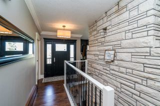 Photo 24: 10555 MURALT Road in Prince George: Beaverley House for sale (PG Rural West (Zone 77))  : MLS®# R2499912