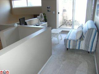 "Photo 11: 402 14399 103RD Avenue in Surrey: Whalley Condo for sale in ""CLARIDGE COURT"" (North Surrey)  : MLS®# F1019821"