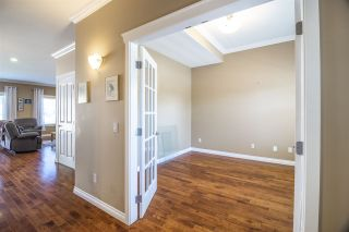 Photo 2: 26877 25A Avenue in Langley: Aldergrove Langley House for sale : MLS®# R2391582