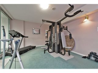 """Photo 19: 701 32330 S FRASER Way in Abbotsford: Abbotsford West Condo for sale in """"Town Center Tower"""" : MLS®# F1435777"""