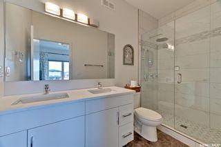 Photo 27: 543 Bolstad Turn in Saskatoon: Aspen Ridge Residential for sale : MLS®# SK870996