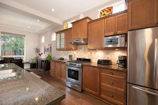 "Photo 9: 8447 108 Street in Delta: Nordel House for sale in ""Terella at Sunstone"" (N. Delta)  : MLS®# R2553999"