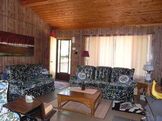 Photo 19: 97002 RD 42E Road in Gull Lake: R27 Residential for sale