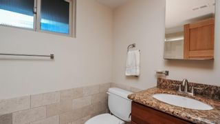 Photo 27: POINT LOMA House for sale : 4 bedrooms : 1150 Akron St in San Diego