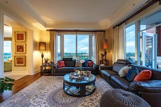 Photo 14: 1103 690 Princeton Way SW in Calgary: Eau Claire Apartment for sale : MLS®# A1148578