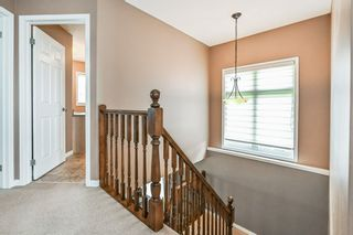 Photo 42: 36 McQueen Drive in Brant: House for sale : MLS®# H4063243