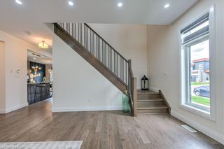 Photo 13: 2357 BLACK RAIL Terrace in London: South K Residential for sale (South)  : MLS®# 40176617