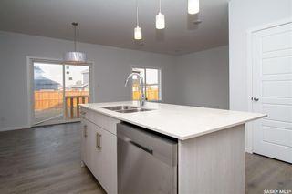 Photo 5: 270 Labine Bend in Saskatoon: Kensington Residential for sale : MLS®# SK872444