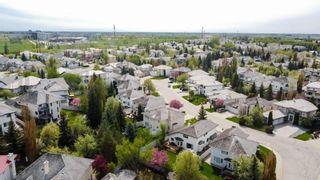 Photo 38: 621 CHERITON Crescent in Edmonton: Zone 14 House for sale : MLS®# E4231173