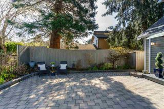 Photo 35: 2126 KIRKSTONE Place in North Vancouver: Lynn Valley House for sale : MLS®# R2561675