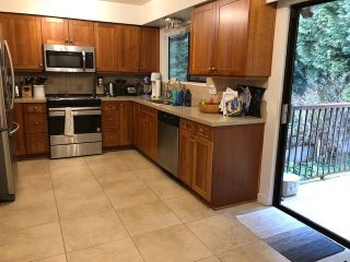 Photo 10: 912 PROSPECT Avenue in North Vancouver: Canyon Heights NV House for sale : MLS®# R2538560