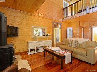 Photo 3: 1554 Dufour Rd in SOOKE: Sk Whiffin Spit House for sale (Sooke)  : MLS®# 765174