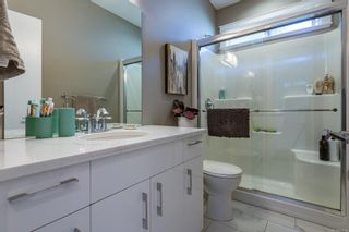 Photo 34: 4042 Southwalk Dr in : CV Courtenay City House for sale (Comox Valley)  : MLS®# 873036
