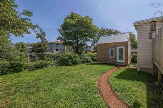 Photo 17: 26 Pine Grove Drive in Spryfield: 7-Spryfield Residential for sale (Halifax-Dartmouth)  : MLS®# 202125847