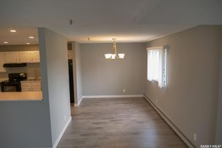 Photo 4: 804 510 5th Avenue North in Saskatoon: City Park Residential for sale : MLS®# SK862898