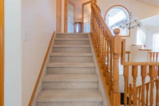 Photo 37: 16229 70 Street in Edmonton: Zone 28 House for sale : MLS®# E4224419