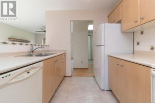 Photo 11: 13 1144 Verdier Ave in Central Saanich: House for sale : MLS®# 887829