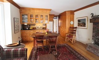 Photo 14: 3165 Harwood Road in Baltimore: House for sale : MLS®# X5164577