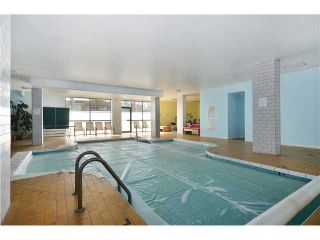 """Photo 9: 503 47 AGNES Street in New Westminster: Downtown NW Condo for sale in """"FRASER HOUSE"""" : MLS®# V1002281"""