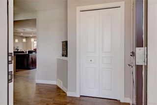 Photo 2: 205 CHAPALINA Mews SE in Calgary: Chaparral Detached for sale : MLS®# C4241591