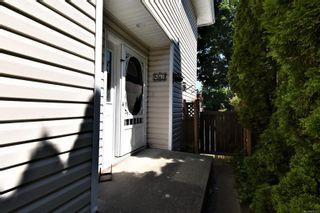 Photo 10: B 88 Timberlane Rd in : CV Courtenay City Half Duplex for sale (Comox Valley)  : MLS®# 880322