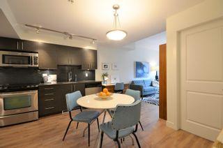 "Photo 4: 305 1533 E 8TH Avenue in Vancouver: Grandview Woodland Condo for sale in ""Credo"" (Vancouver East)  : MLS®# R2621779"