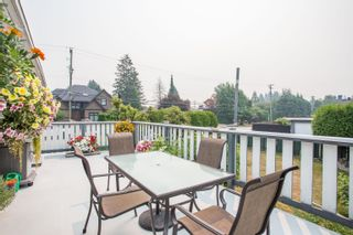 Photo 27: 726 SCHOOLHOUSE Street in Coquitlam: Central Coquitlam House for sale : MLS®# R2609829