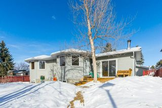 Photo 42: 5535 Dalrymple Hill NW in Calgary: Dalhousie Detached for sale : MLS®# A1071835